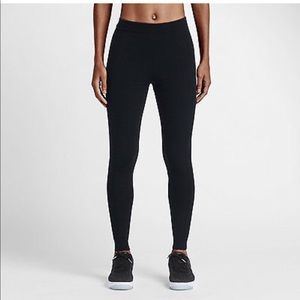 Nike women's tech knit leggings
